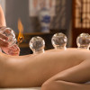 Cupping and Gua Sha