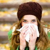 10 tips to avoid catching a cold or flu