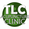 TLC Acupuncture Morningside