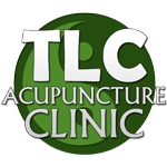 TLC Acupuncture Brisbane