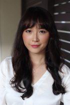 Bing Cai Acupuncturist