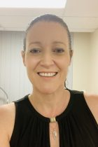 Tracey Beatty Acupuncturist