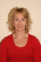 Elisa Jansen